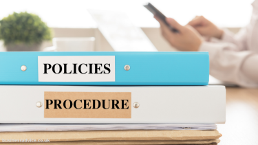 How Employment Law Affects An Organisations HR And Business Policies And Practices