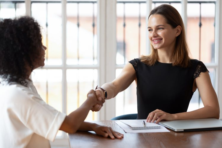 How to start an HR consultancy business