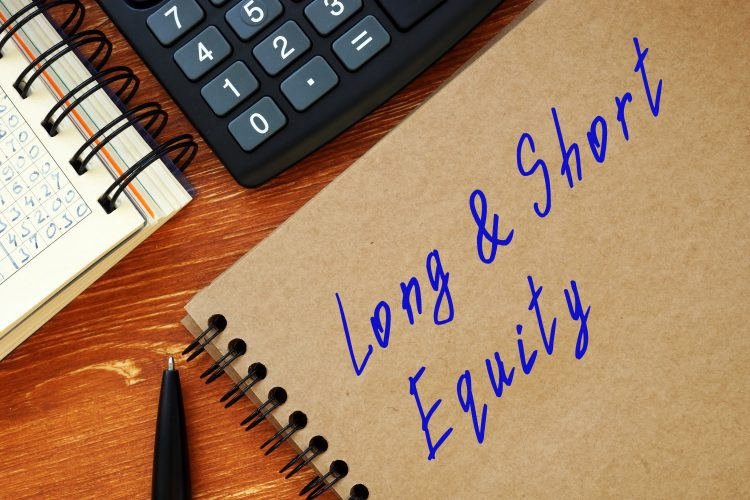 What do 'long' and 'short' mean in finance?