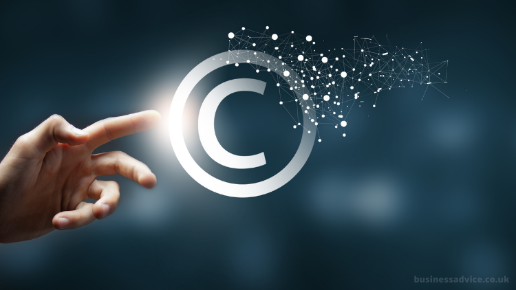 Fair use copyright in the UK