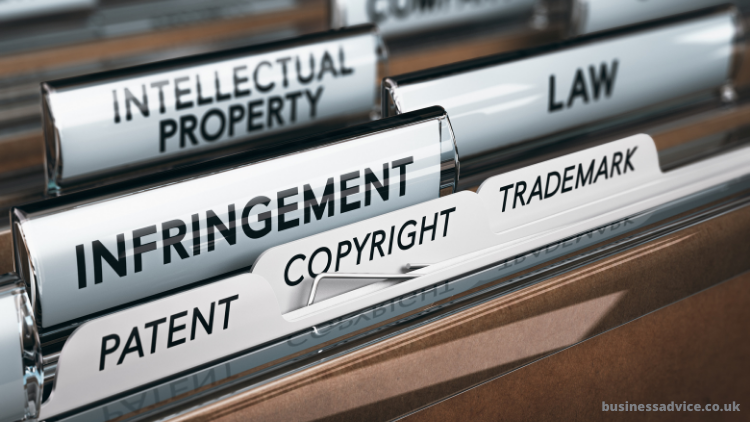 How to comply with copyright law
