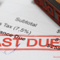 The commercial debt recovery process step by step