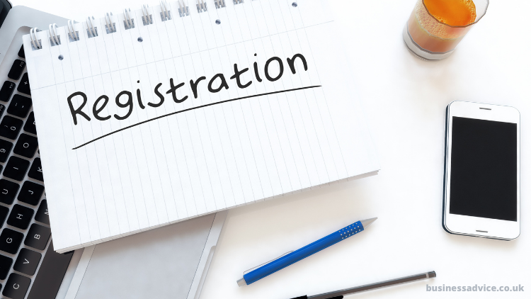 When do you need to register for VAT
