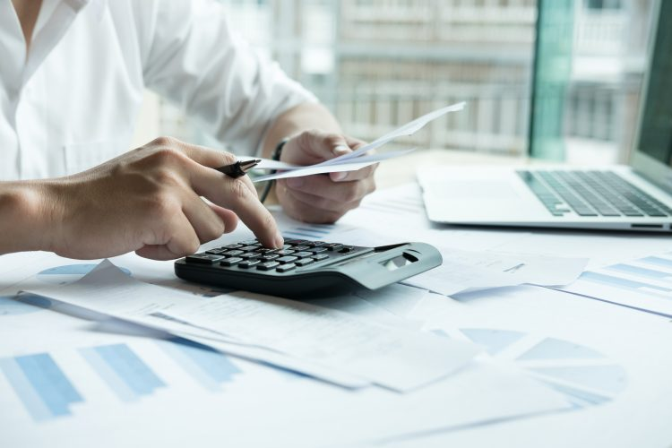 Find out how to avoid paying tax on your pension