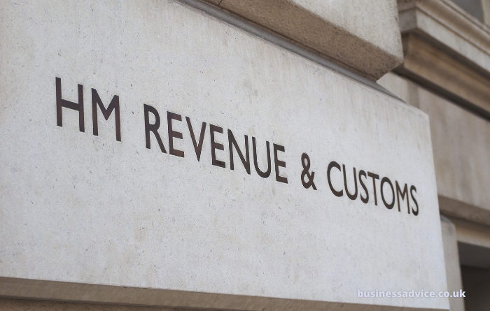 Do you need to tell HMRC?