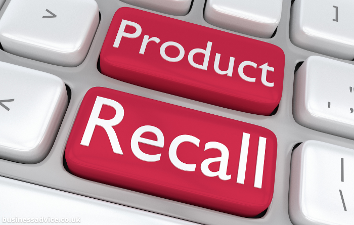 Defending product liability claims