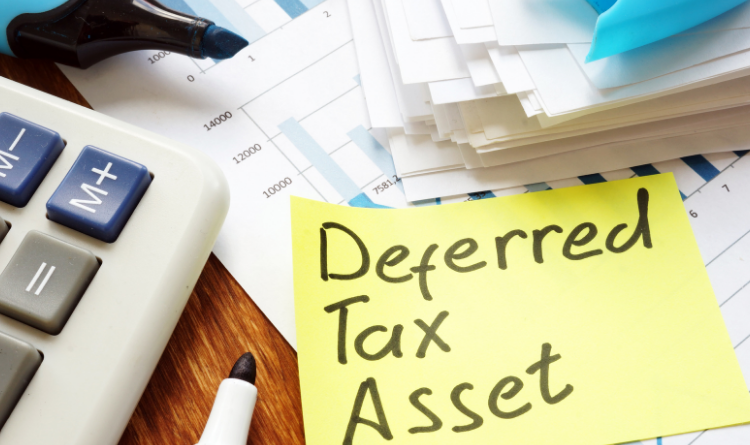 Deferred tax and what it means for business