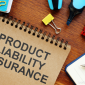 Product liability insurance claims
