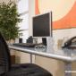 Standard desk height UK - what is it