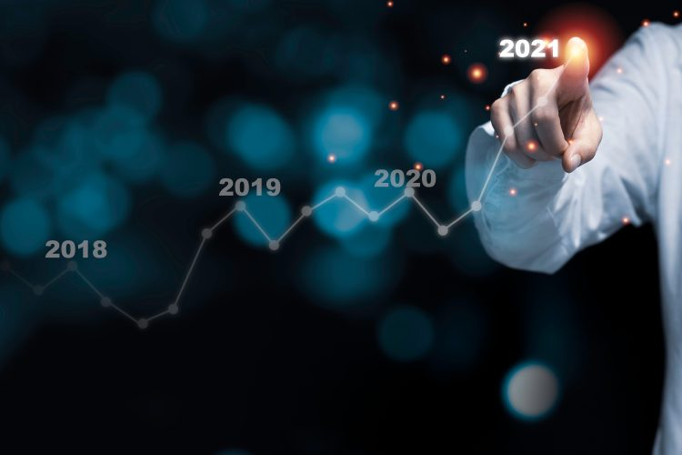 How to do business in 2021?