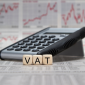 Being VAT registered is killing my business