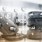 Does IR35 apply to sole traders