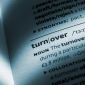 average small business turnover